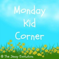 MondayKidCorner300